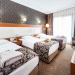hotel near ataturk airport