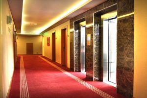hotels around istanbul airport