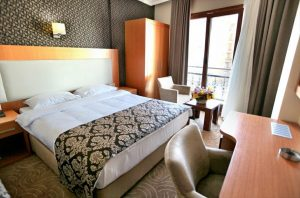 hotels near istanbul airport